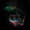 Couverture de l'album Wanzwa IV