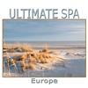 Couverture de l'album Ultimate Spa Europe