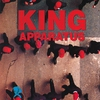Couverture de l'album King Apparatus
