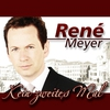 Cover of the album Kein zweites Mal - Folge 2 - EP