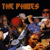 Cover of the album The Phibes