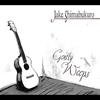 Couverture de l'album Gently Weeps