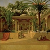 Couverture de l'album Garden of Delight