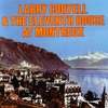 Cover of the album Larry Coryell & the Eleventh House At Montreaux