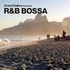 Cover of the album R&B BOSSA