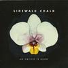 Couverture de l'album An Orchid Is Born