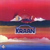 Couverture de l'album Kraan