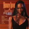 Cover of the album Honey Love: Smooth Jazz Plays R Kelly