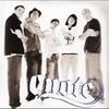 Cover of the album Cnote