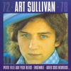 Couverture de l'album 72 - 78