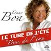 Cover of the album Bois de l'eau - Single