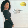 Cover of the album Ultimate Collection: Stephanie Mills