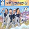 Cover of the album Lágrimas y Risas