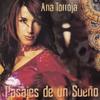 Cover of the album Pasajes de un sueño