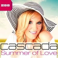 Couverture du titre Summer of Love (Remixes) - EP