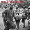 Cover of the album Toba Seydou Traore