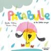 Cover of the album Patabulle et les bottes rouges - Single