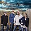 Couverture de l'album Stormy Horizons