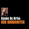 Cover of the album Samba De Orfeu