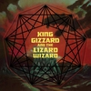 Cover of the album Nonagon Infinity