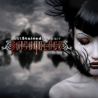 Cover of the track Lust Stained Despair