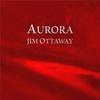 Couverture de l'album Aurora