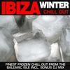 Couverture de l'album Ibiza Winter Chill Out