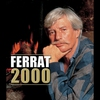 Cover of the album Ferrat 2000: L'intégrale