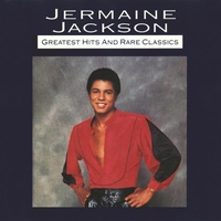 Cover of the track Greatest Hits and Rare Classics