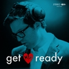 Cover of the album Get Ready - Single