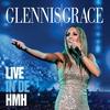 Couverture de l'album Live In De HMH