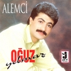 Cover of the album Alemci