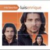 Cover of the album Mis Favoritas: Luis Enrique
