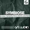 Couverture de l'album Symbiose - Single