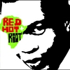 Cover of the album Red Hot + Riot