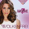 Cover of the track Wolke 7