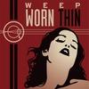 Couverture de l'album Worn Thin