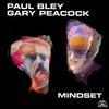Cover of the album Mindset