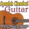 Couverture de l'album Spanish Classical Guitar