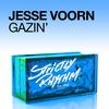 Couverture de l'album Gazin' - Single