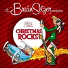Cover of the album Christmas Rocks! - The Best of Collection