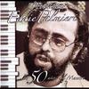 Cover of the album El Prodigioso ... Los 50 Años del Maestro