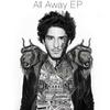 Couverture de l'album All Away (feat. Soukaïna) - Single