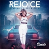 Cover of the album Rejoice (feat. Black Motion) - Single