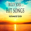 Cover of the album Billy Joel Hit Songs: Instrumental Guitar