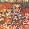 Cover of the album Earth, Wind & Fire