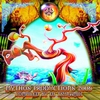 Cover of the album Mythos Productions 2006