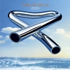 Couverture du titre Tubular Bells