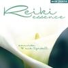 Cover of the album Reiki Essence