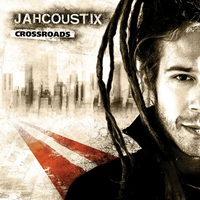 Couverture du titre Crossroads